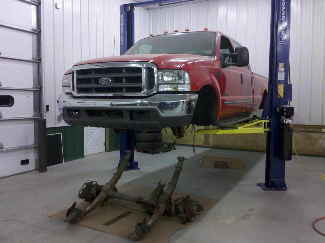 Installing 8 inch full traction lift-img_20120331_214126.jpg
