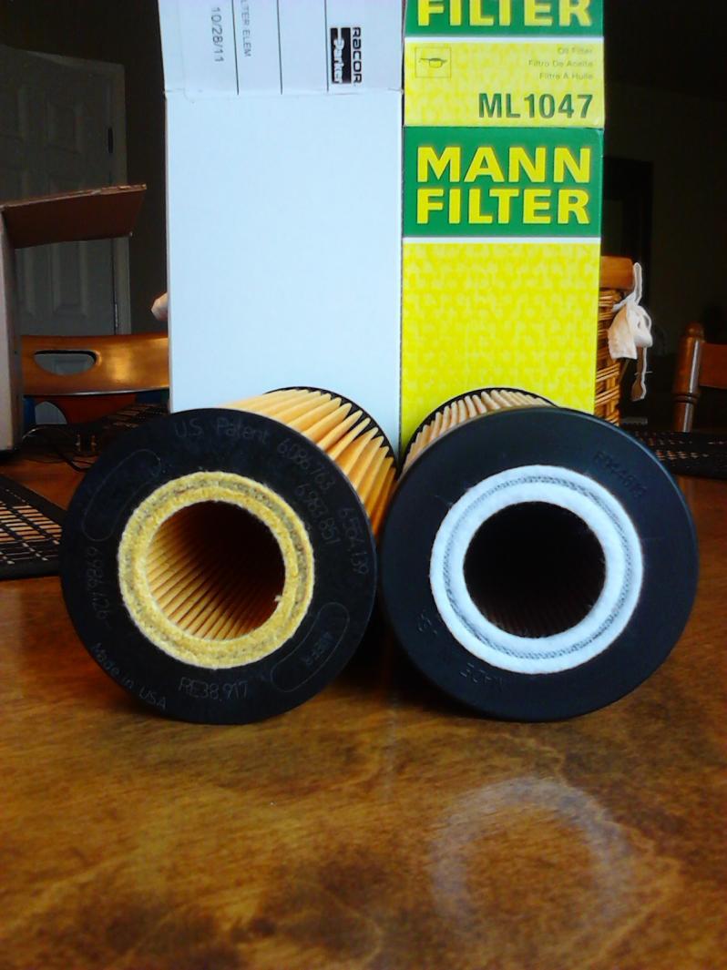 Mann Oil Filter-img_20120501_125628.jpg