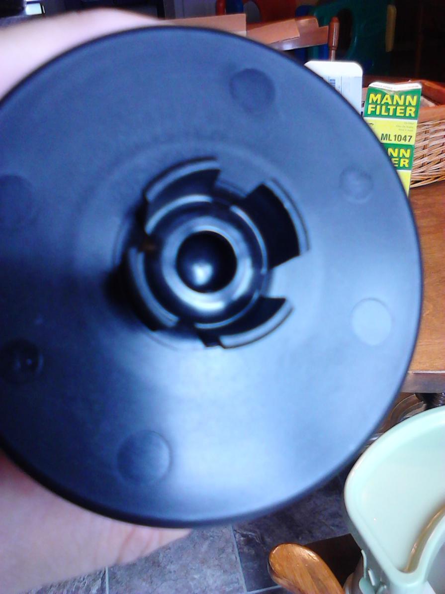 Mann Oil Filter-img_20120501_130055.jpg