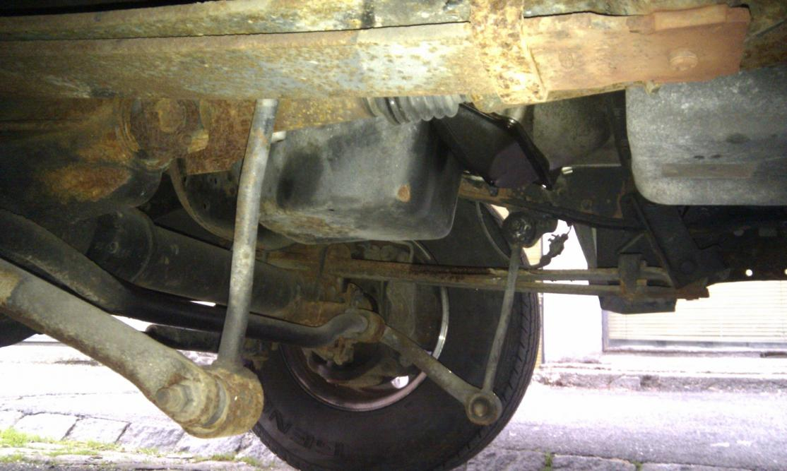 Sway Bars - newbie question-img_20120626_203554.jpg