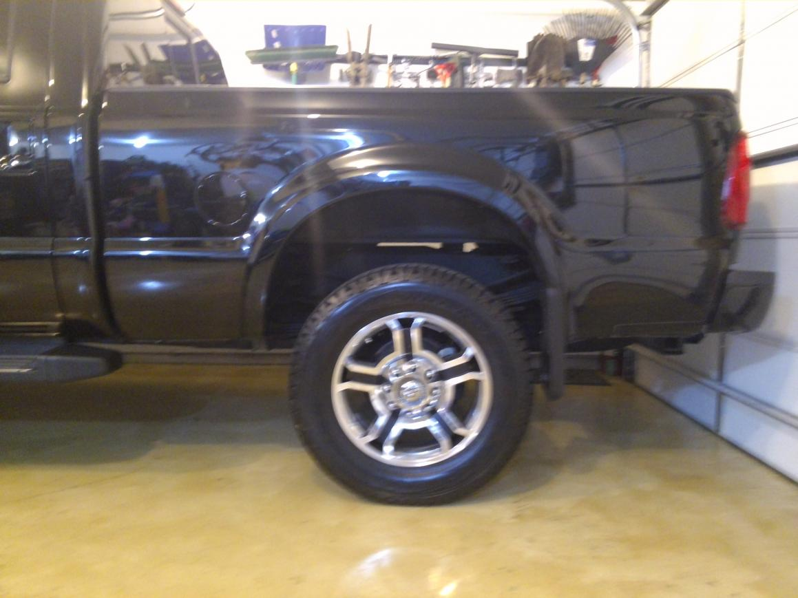 "2 1/2 leveling kit 5"" rear blocks before/after pics-img_20120930_094204.jpg"