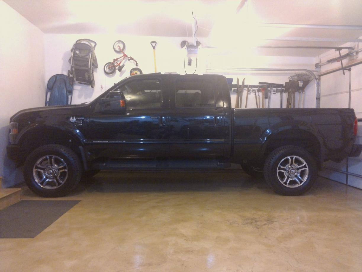 "2 1/2 leveling kit 5"" rear blocks before/after pics-img_20121001_201207.jpg"