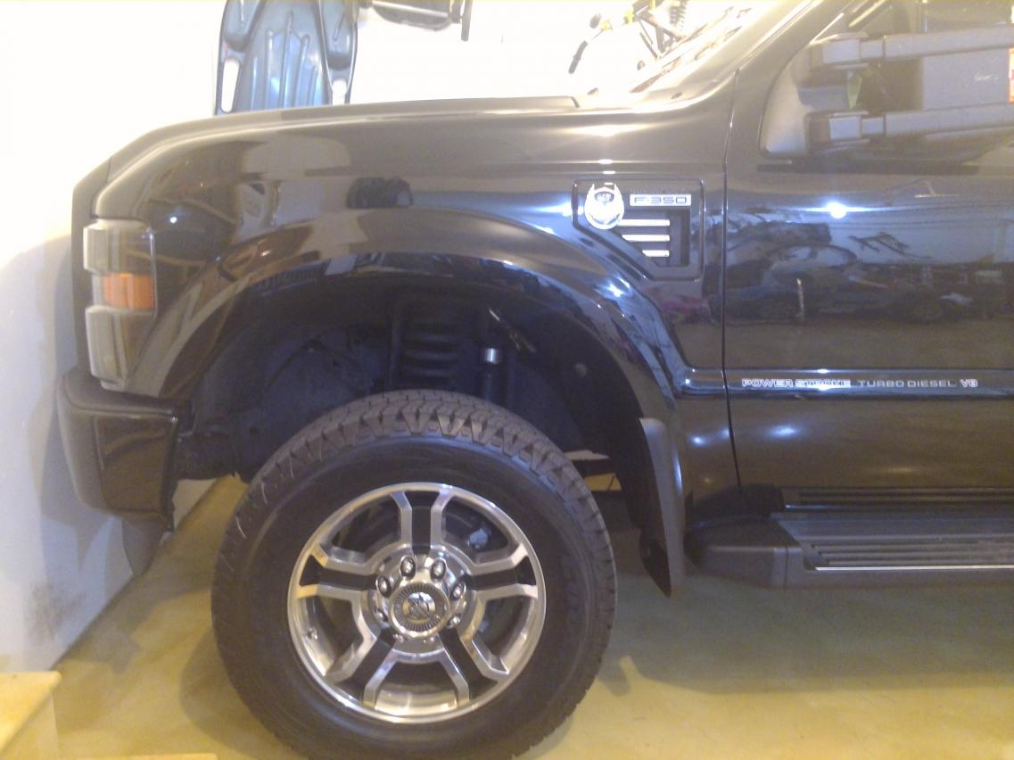 "2 1/2 leveling kit 5"" rear blocks before/after pics-img_20121001_201244.jpg"