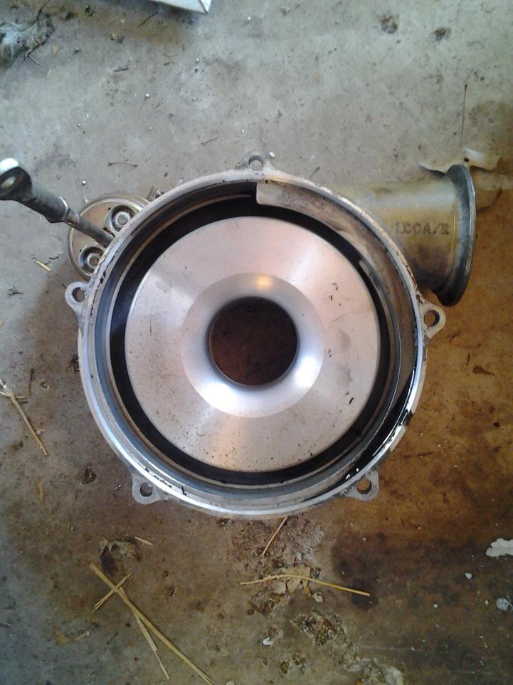 turbo school-img_20121230_135309.jpg