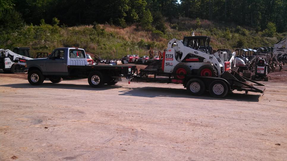 Pulled a s175 bobcat..-img_20130509_100514_814.jpg
