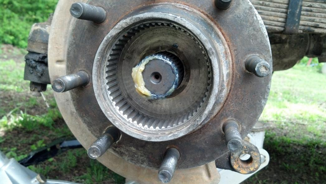 Wanting to upgrade your 99-04 Stub Shafts? Look here.-img_20130511_141959_801.jpg