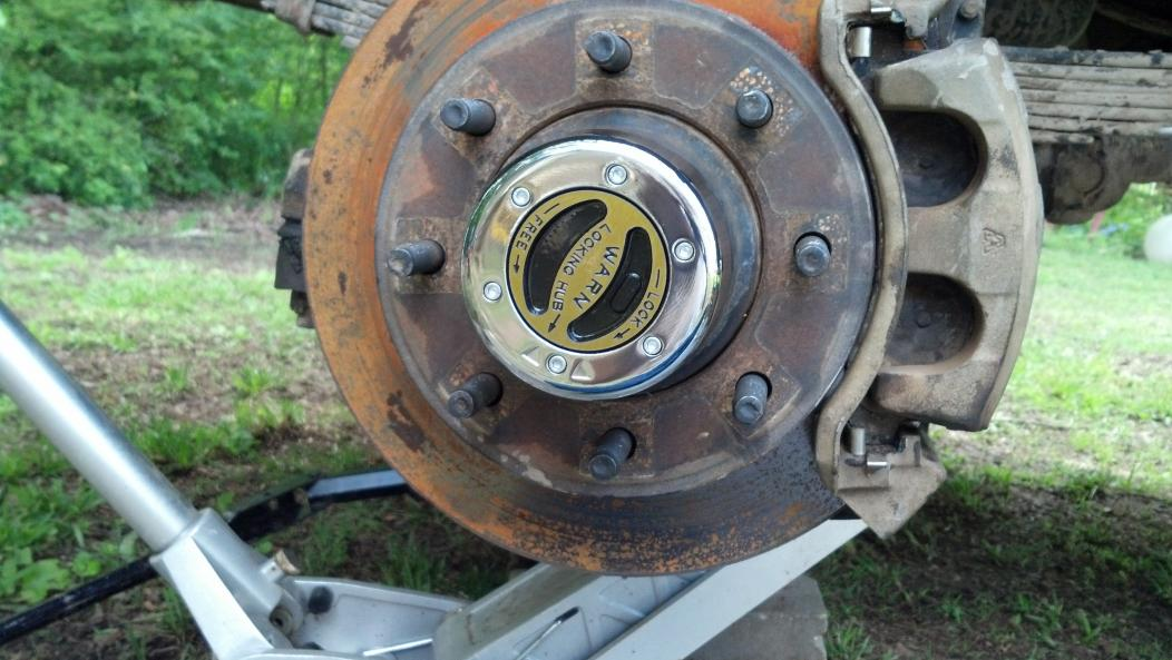 Wanting to upgrade your 99-04 Stub Shafts? Look here.-img_20130511_150943_191.jpg