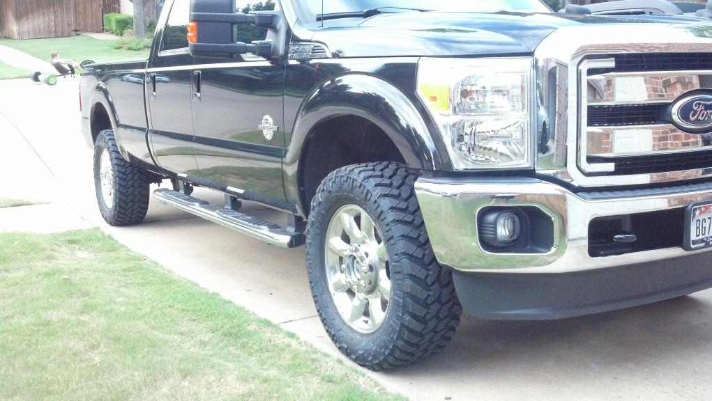 2011 F-350 295/60-20 Trail Grapplers installed, perfect size-img_20130701_192616_883.jpg