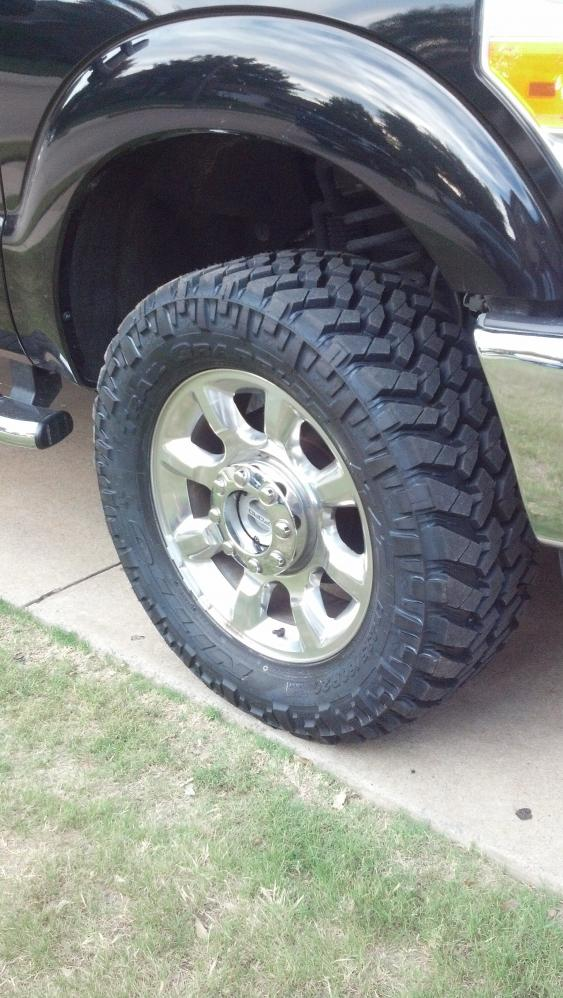 2011 F-350 295/60-20 Trail Grapplers installed, perfect size-img_20130701_192638_323.jpg