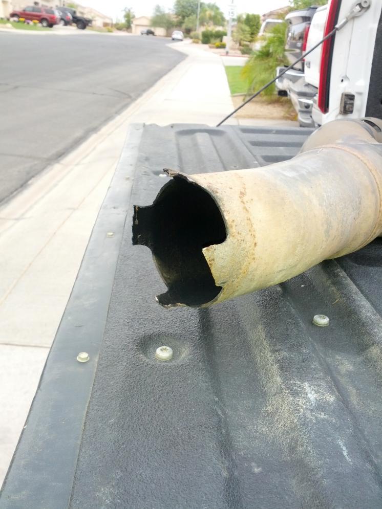 stock exhaust tip fell off-img_20130703_184352-1-.jpg