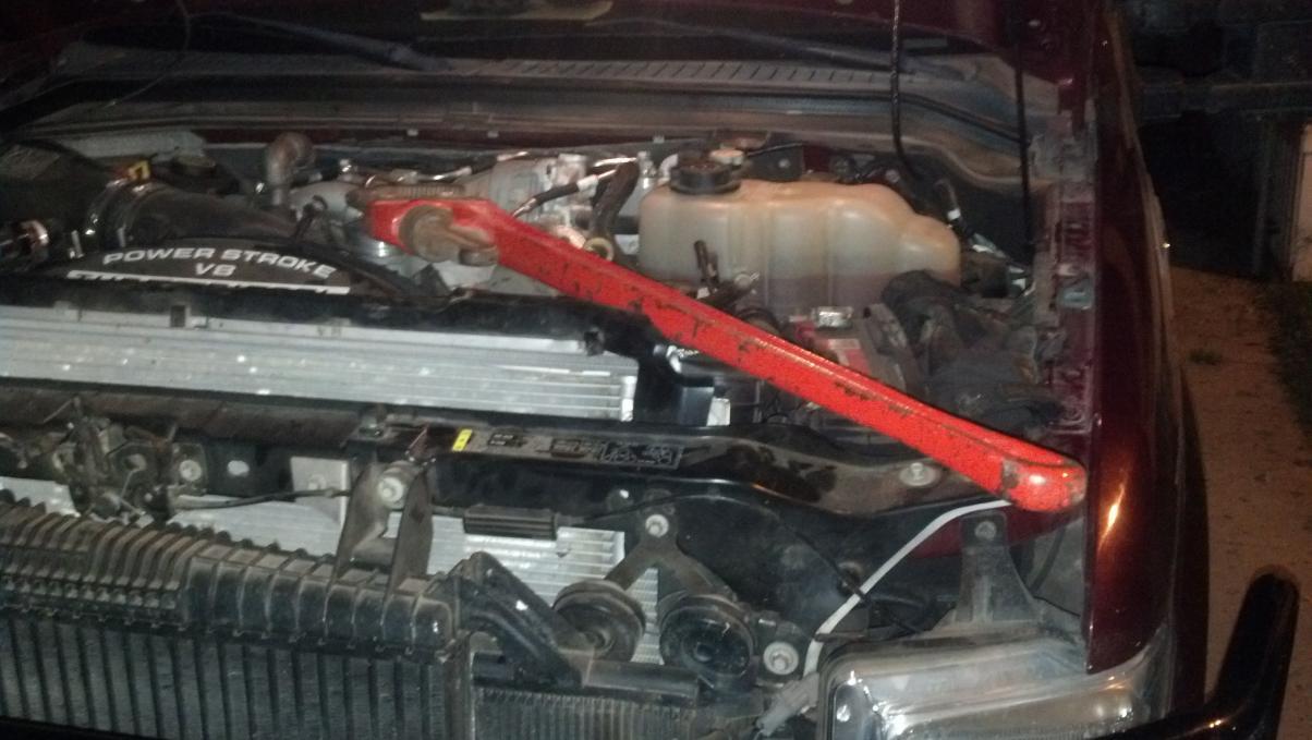 Fuel filter cap stuck = filter housing replacement-img_20130820_220528_395.jpg