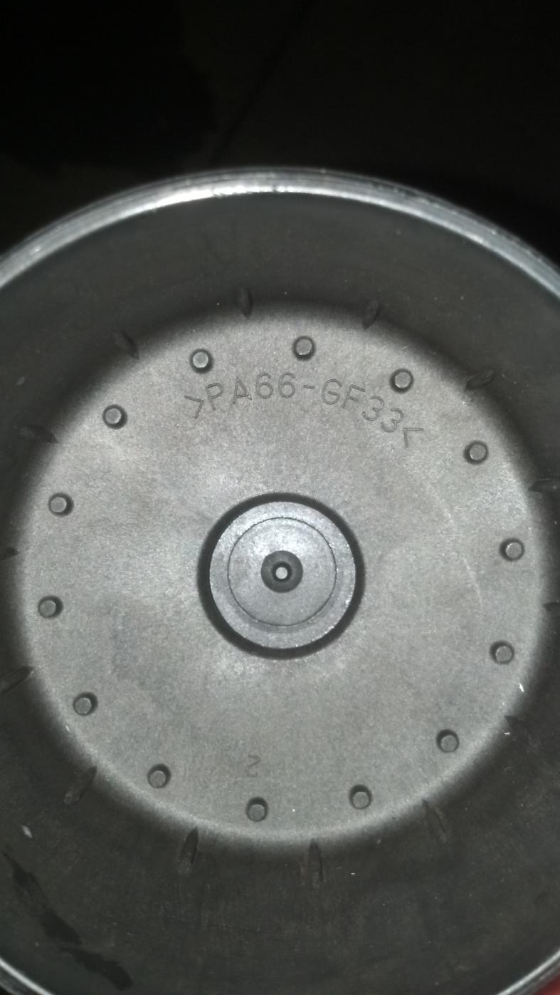 Fuel filter cap stuck = filter housing replacement-img_20130827_234929_964.jpg