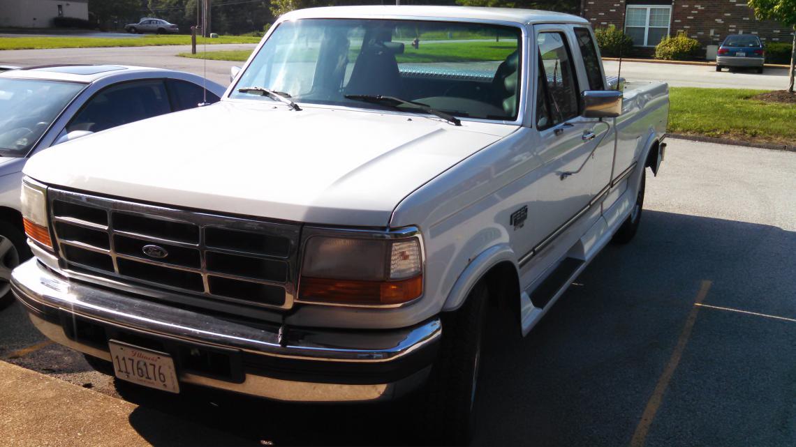 New Diesel Owner-img_20140818_165913_394.jpg