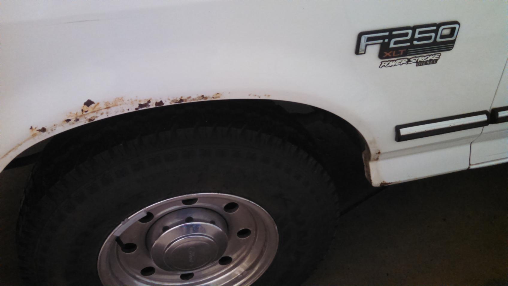 New Diesel Owner-img_20140818_212417_265.jpg