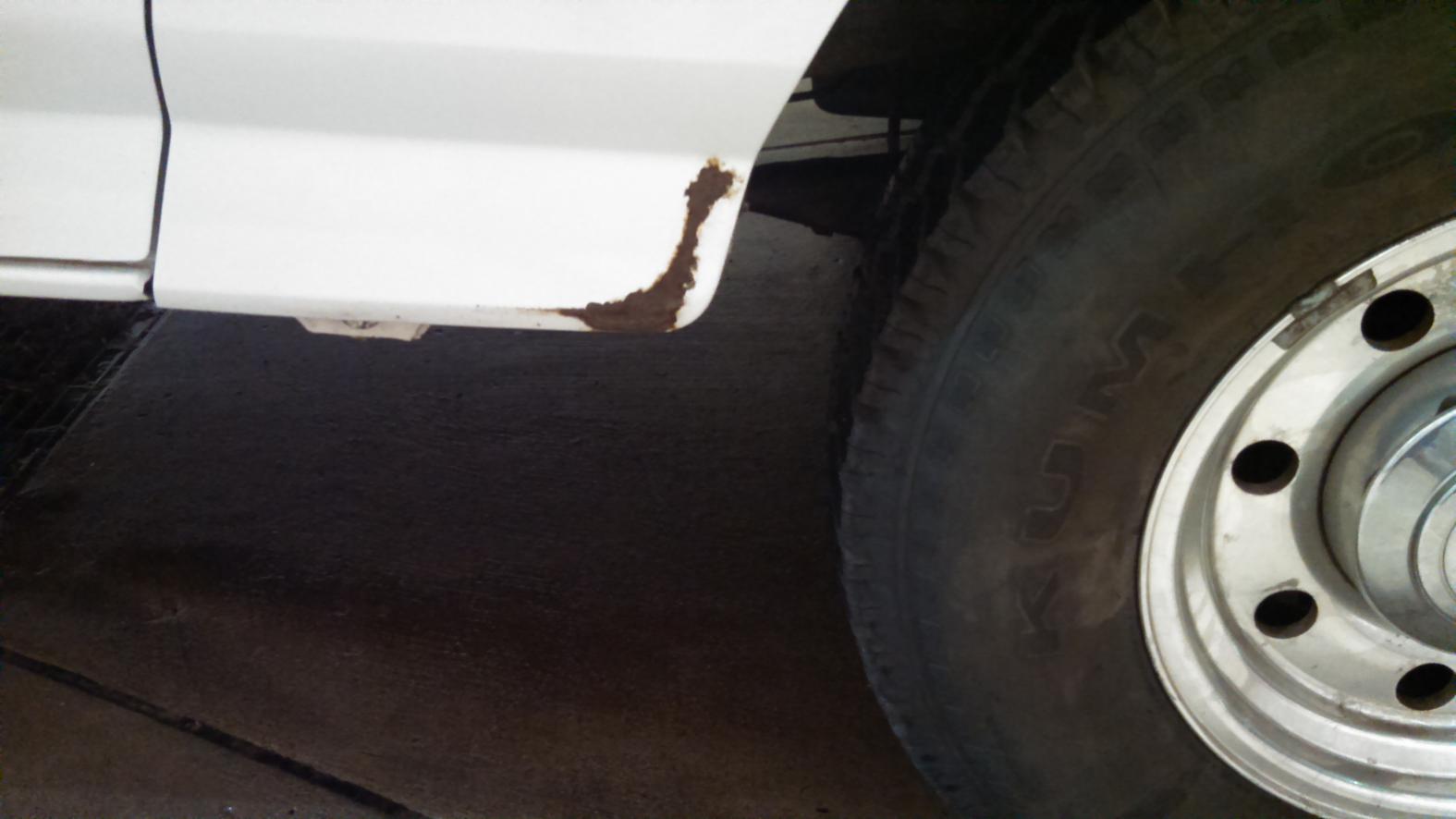 New Diesel Owner-img_20140818_212448_012.jpg