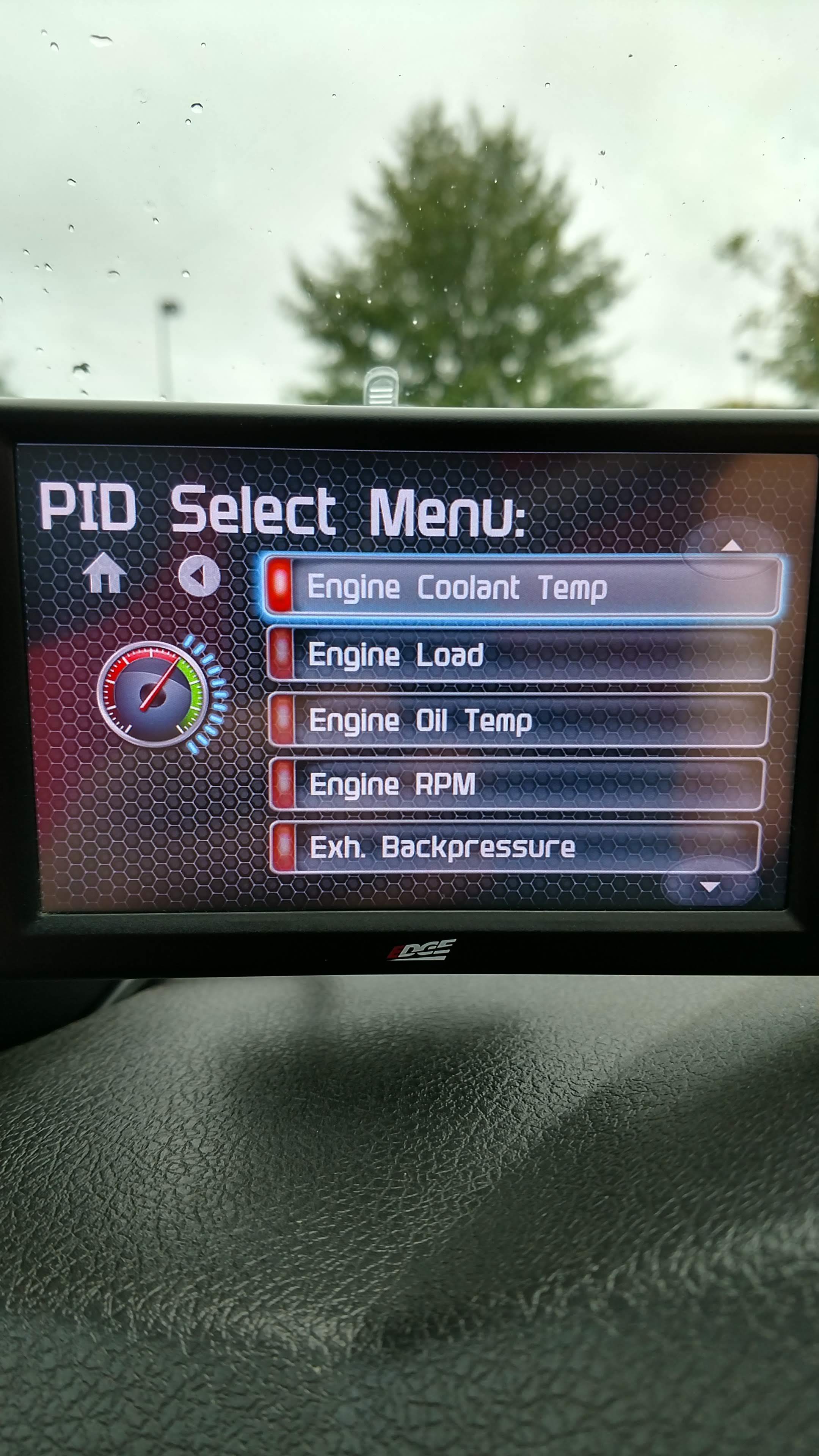Edge Cts Update >> Edge Insight Cts2 Recent Updates Ford Powerstroke Diesel Forum