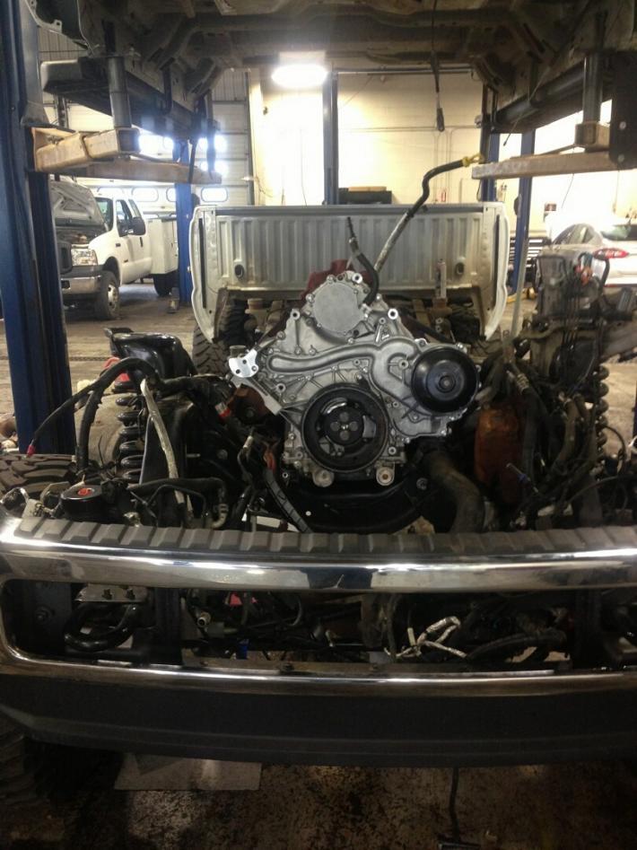 6.7 Confederate Diesel Frustration-img_2019.jpg