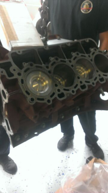 6.7 Confederate Diesel Frustration-img_2021-copy.jpg