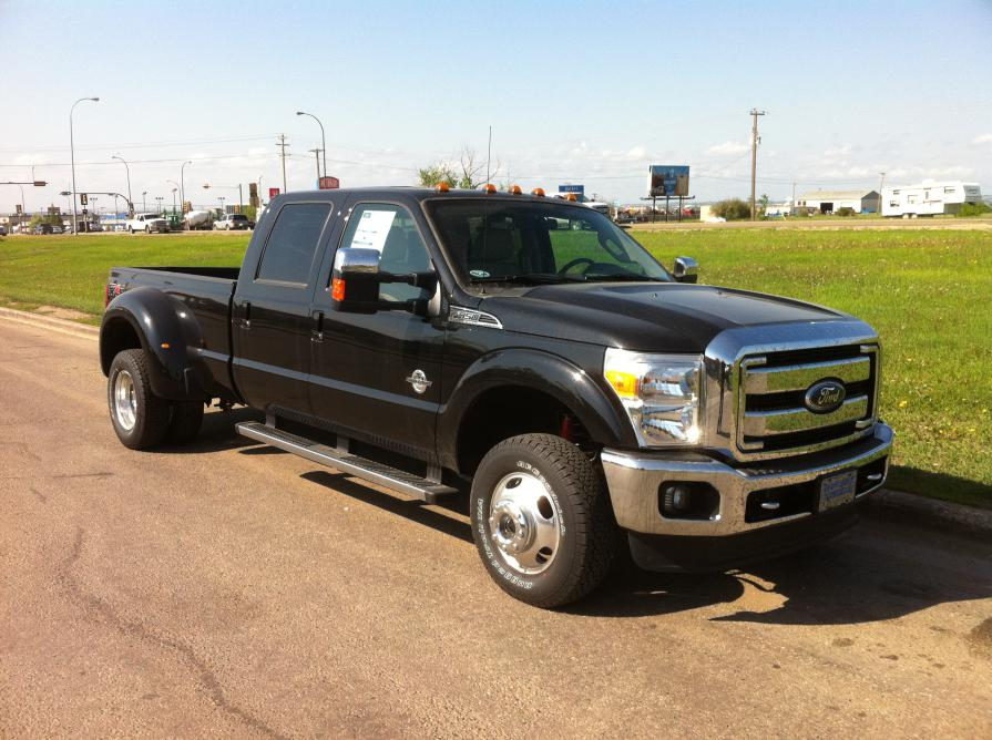 Picking up my new unit next weds!!!-img_2253.jpg