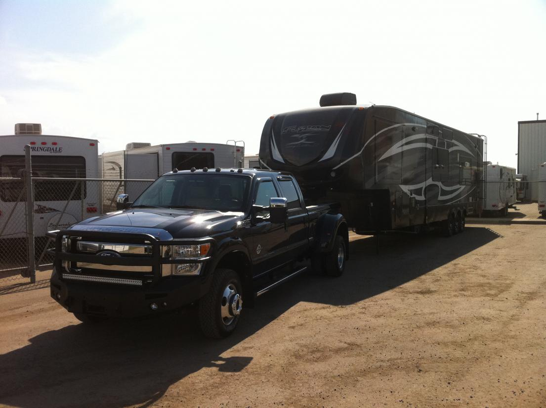 Picking up my new unit next weds!!!-img_2266.jpg