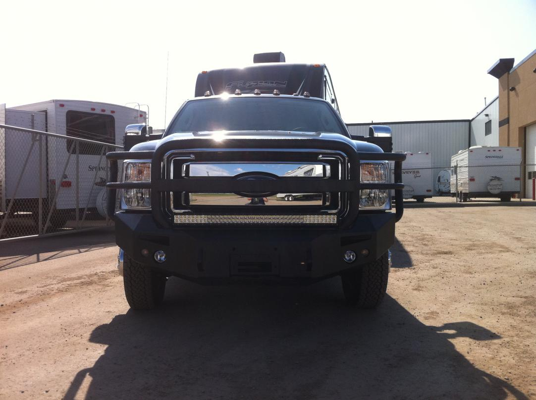 Picking up my new unit next weds!!!-img_2267.jpg