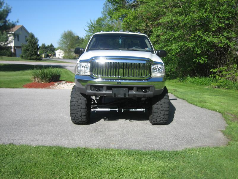 Lifted my 99 f250 last week-img_2279.jpg