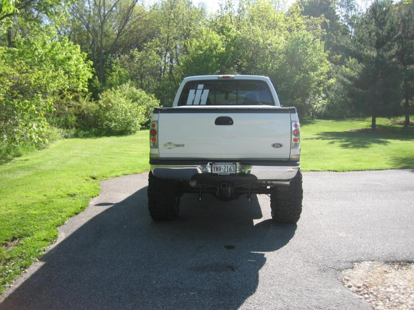 Lifted my 99 f250 last week-img_2282.jpg