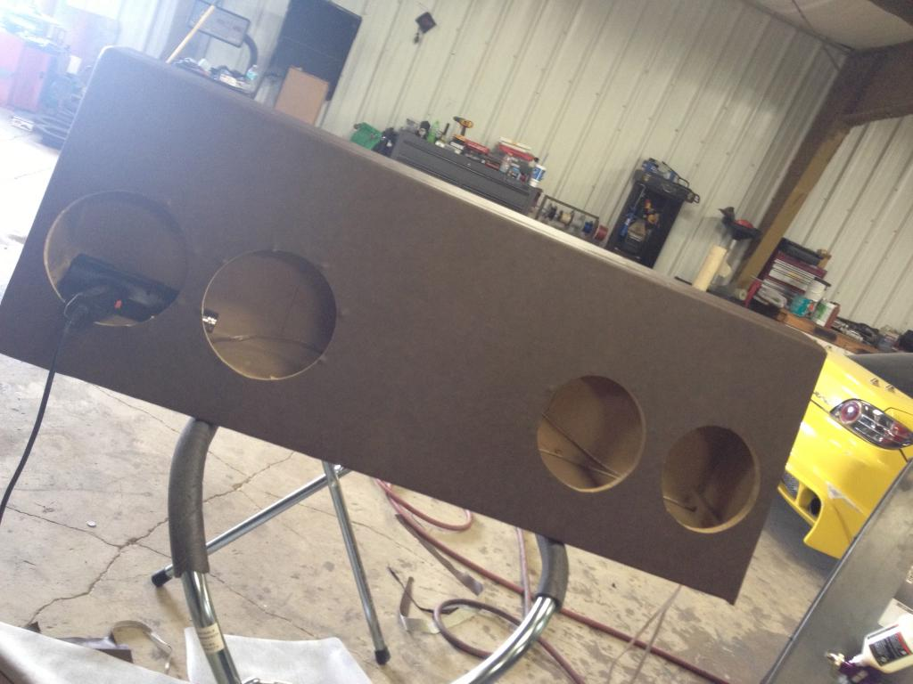 Custom Sound System Build-img_2457_zps0836502a.jpg