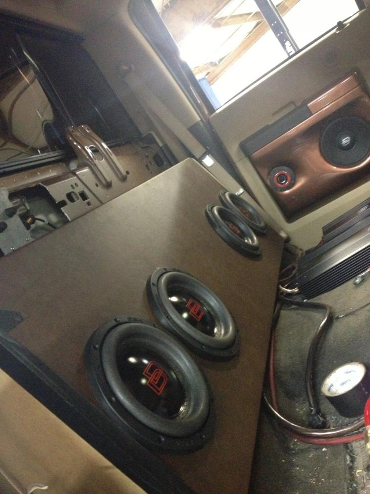 Custom Sound System Build-img_2460.jpg