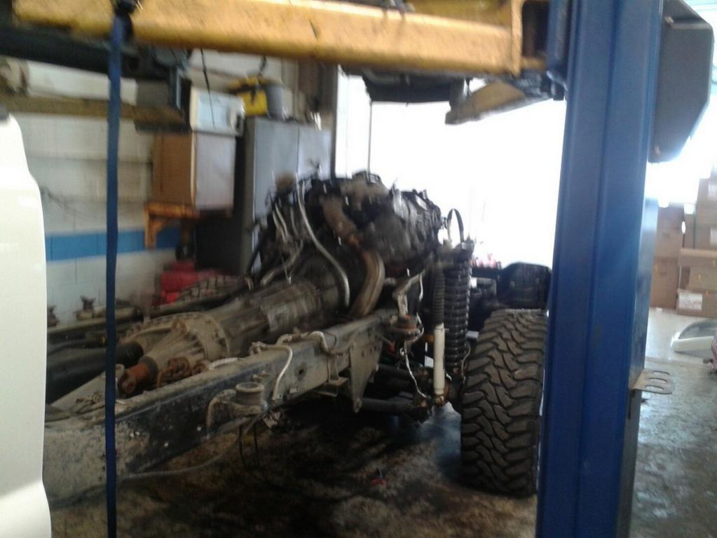 6.7 Confederate Diesel Frustration-img_2474.jpg