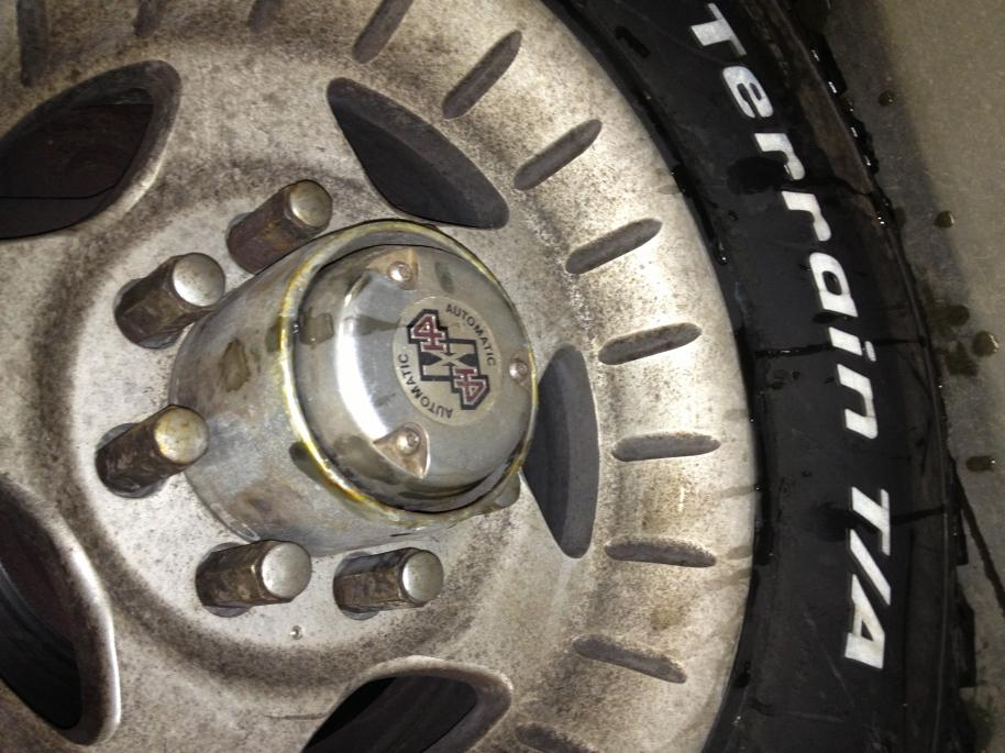 Can't Switch to Manual Locking Hubs?-img_2513-1-.jpg