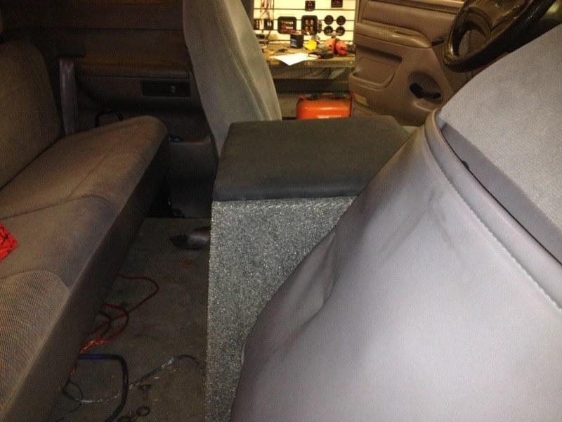 Custom subwoofer console-img_2897.jpg
