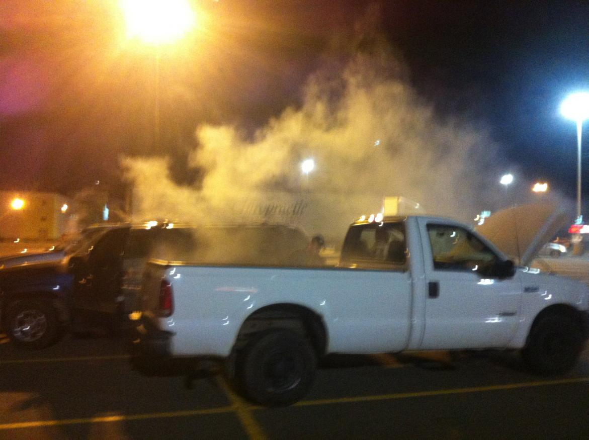 03 f250 diesel 6.0 blowing large amounts of white smoke need help-img_3015.jpg