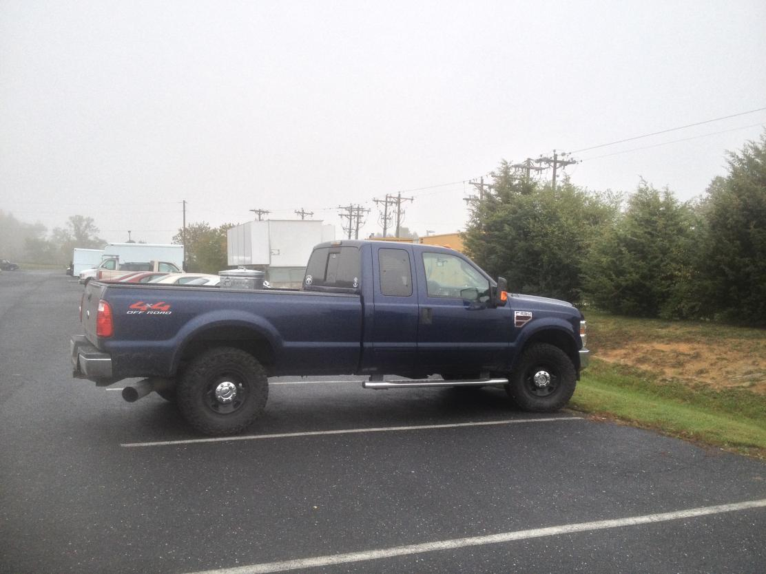 Picture request of mud grapplers on stock height truck?-img_3090-2-.jpg