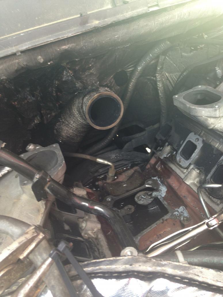 6.7 Confederate Diesel Frustration-img_3133.jpg