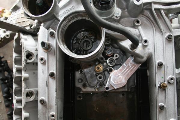 Ford 6.0 Diesel >> IPR GENERATION 2 DELETE KIT - Ford Powerstroke Diesel Forum