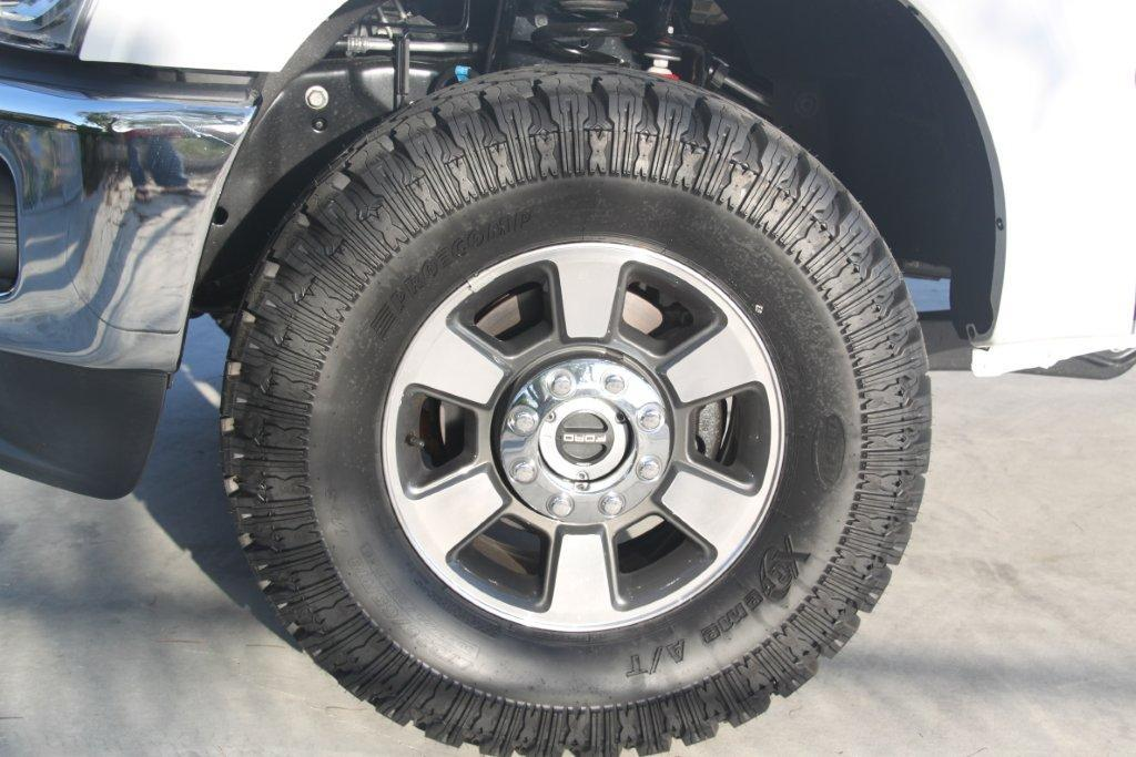 max tire size-img_3402.jpg