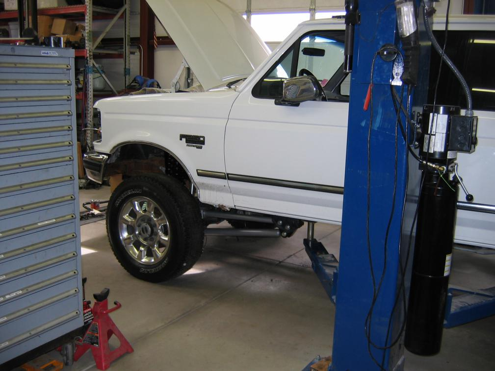 Whats Your Dream Truck Build?!-img_3443.jpg
