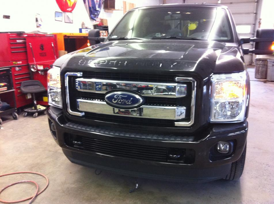 info on lift 2011 f250 to fit 35's +wheel size-img_3443.jpg