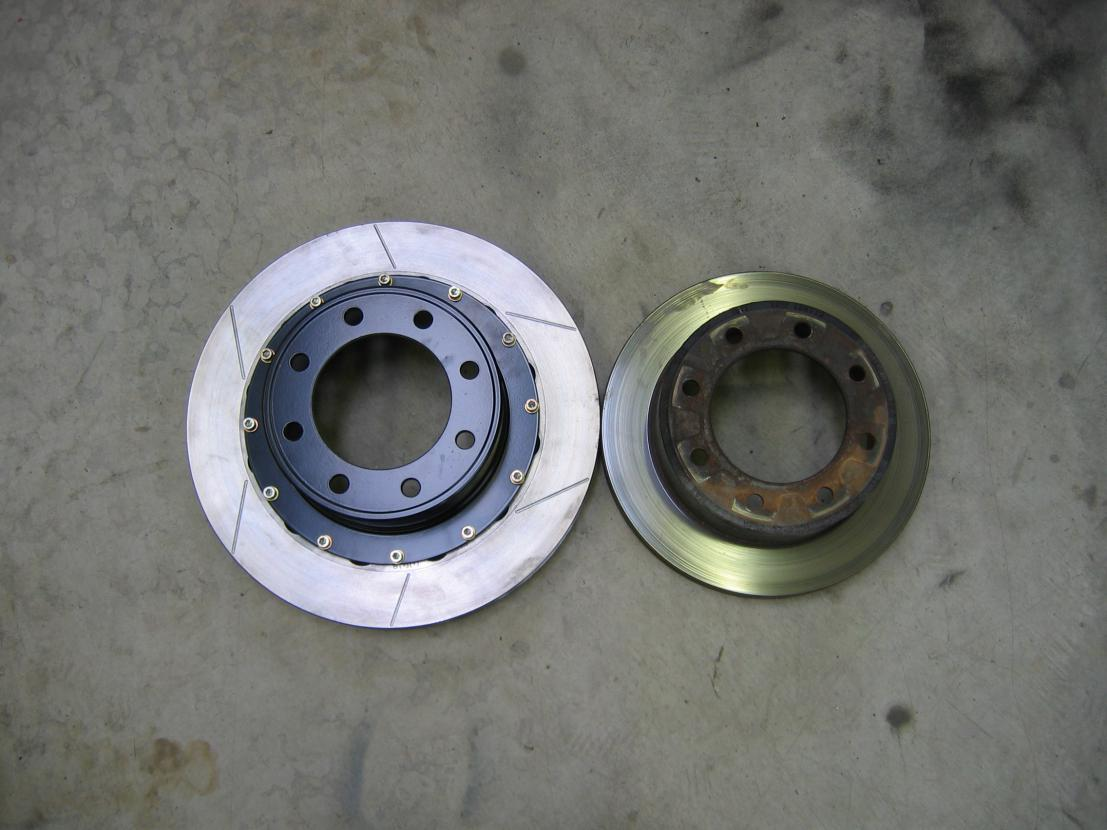 Lets talk BIG BRAKES!!!-img_3507.jpg