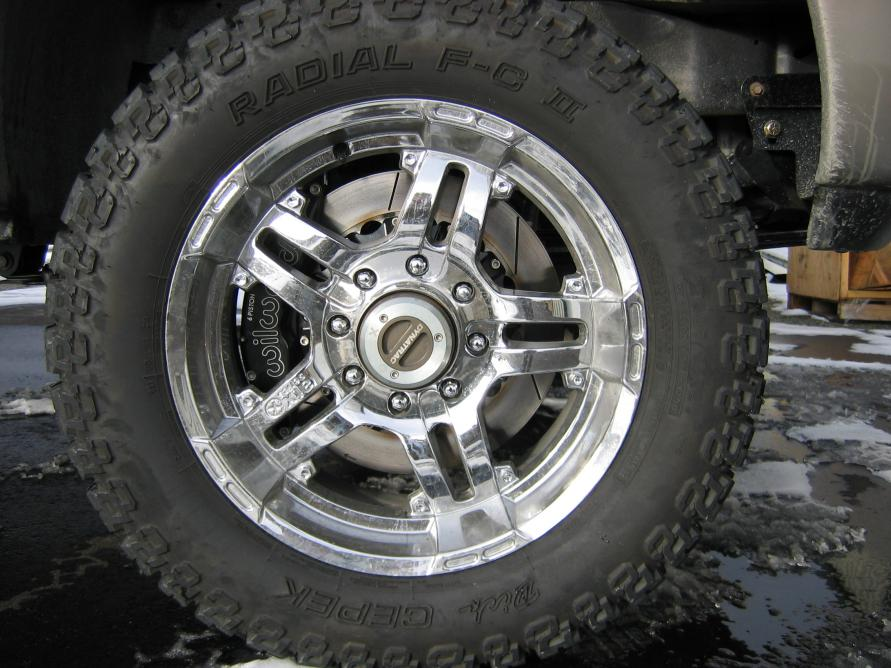 Lets talk BIG BRAKES!!!-img_3522.jpg