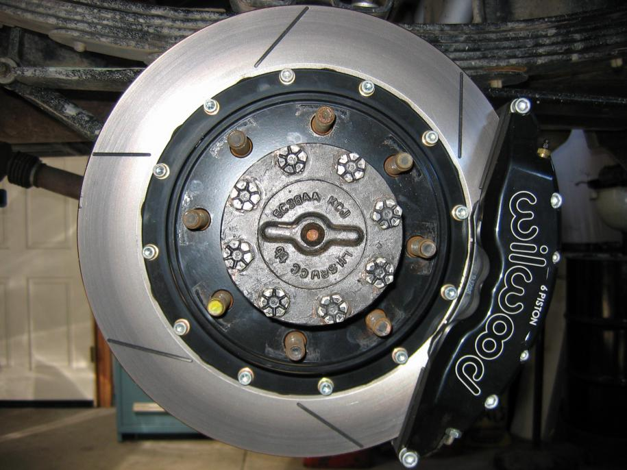 Lets talk BIG BRAKES!!!-img_3524.jpg