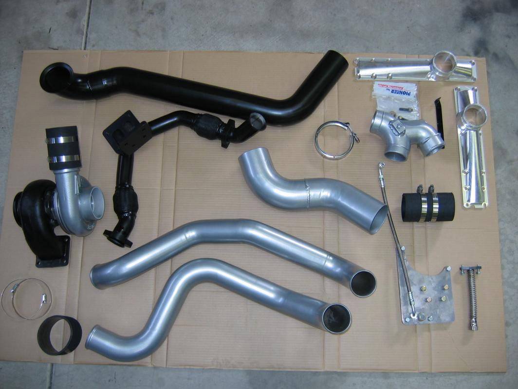 New turbo kits now available!-img_3551.jpg