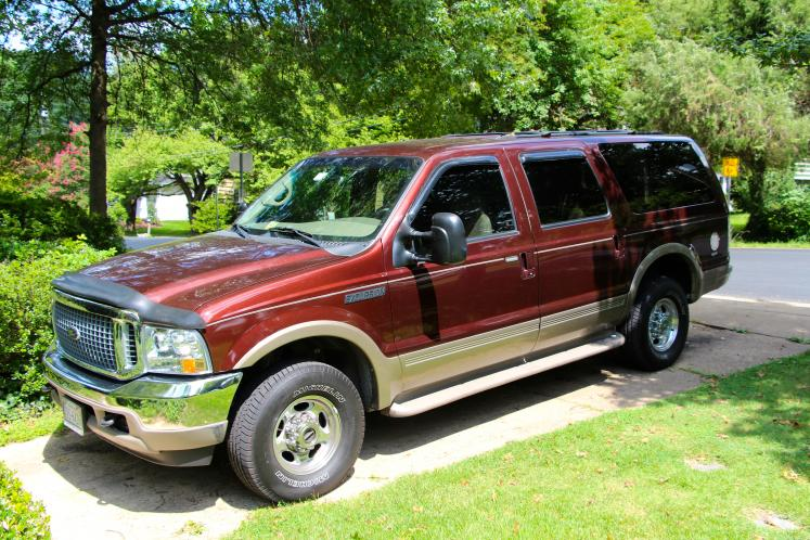 Selling my 2000 Excursion with 2 tank WVO Conversion-img_3556.jpg