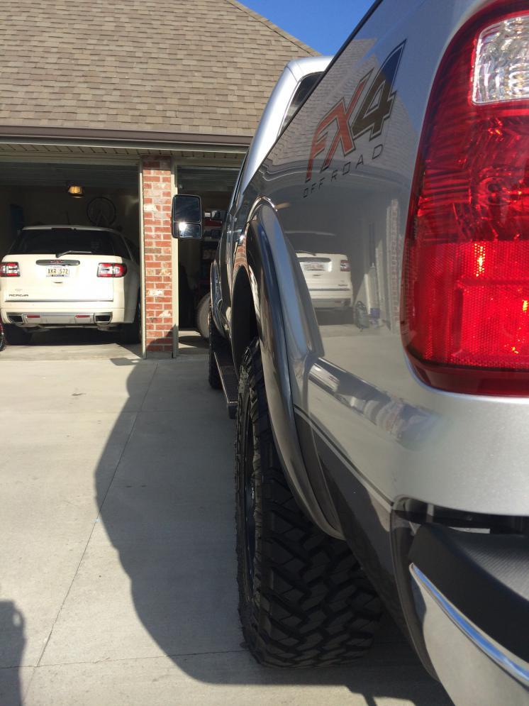 Nitto's and Fuel Maverick Installed!  Setup and Pics-img_3575.jpg