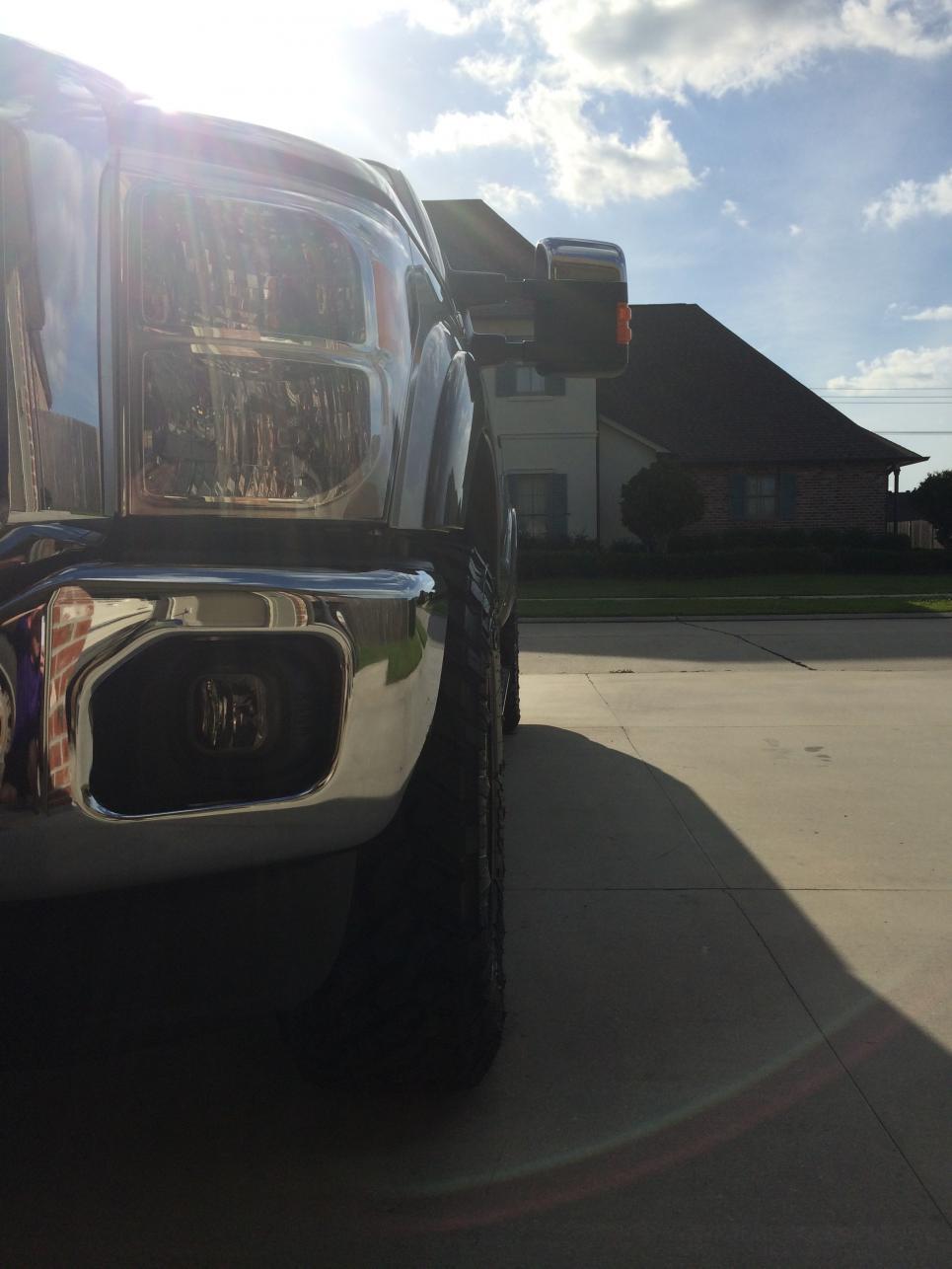 Nitto's and Fuel Maverick Installed!  Setup and Pics-img_3577.jpg