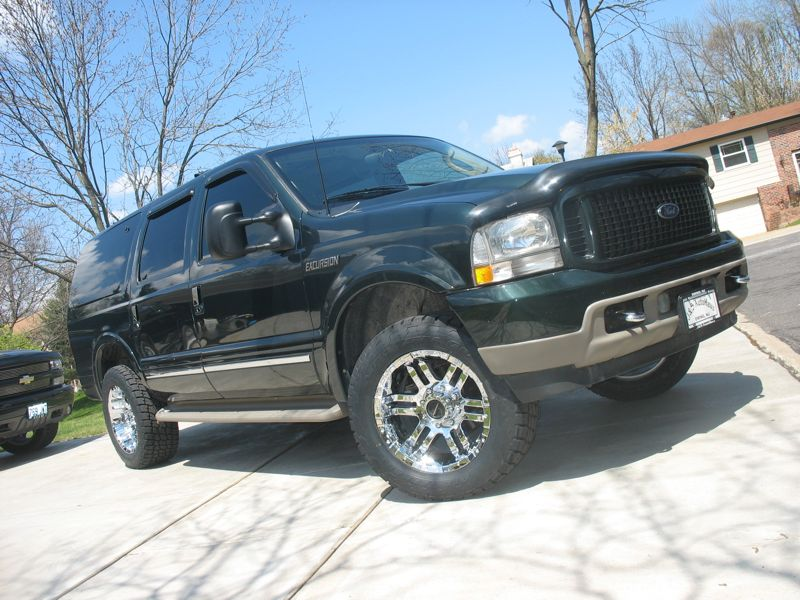 Pics of Ex's with Rims/Tires-img_3718_l.jpg