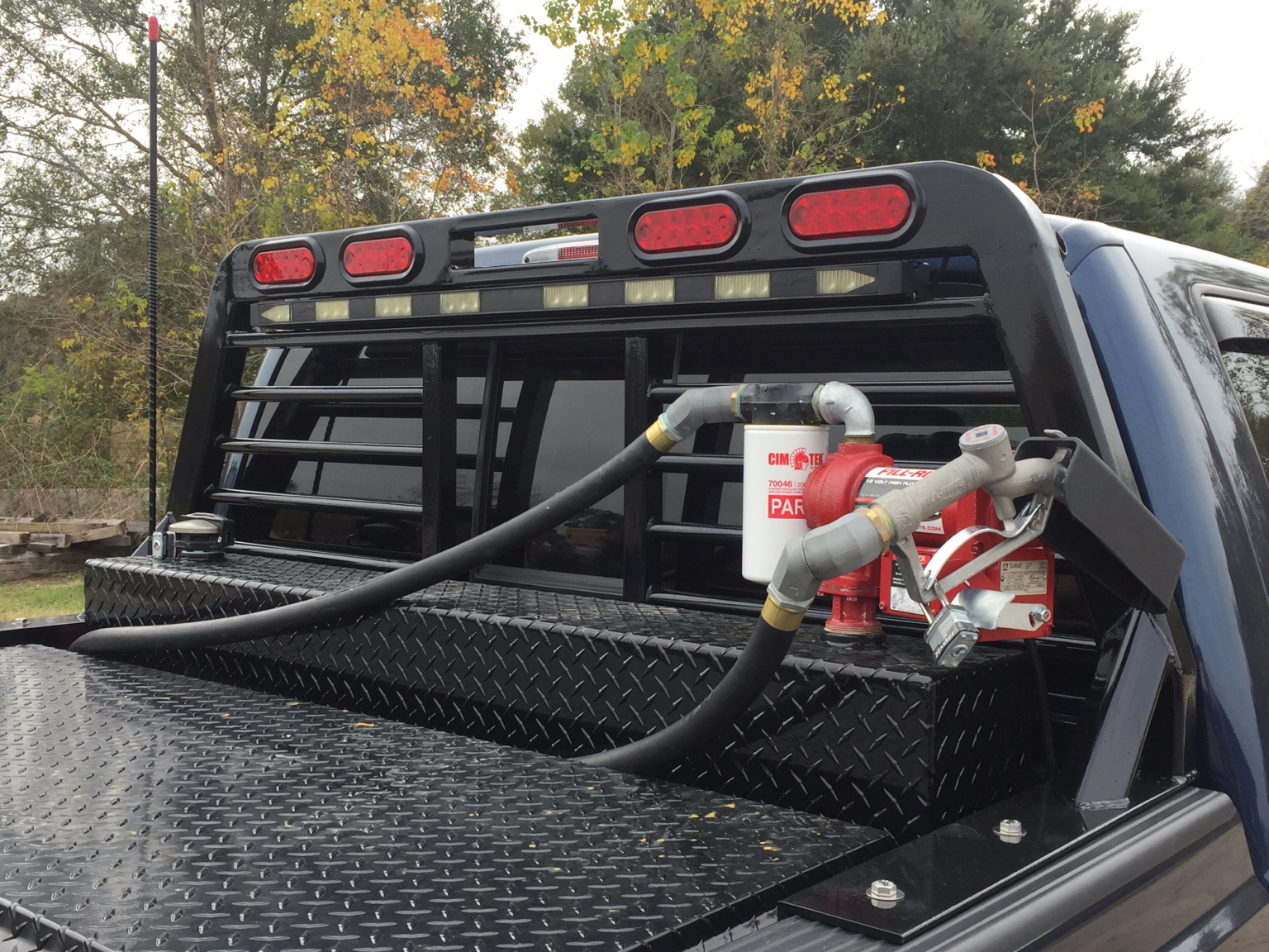2016 F350 First Ford Build-img_3744.jpg