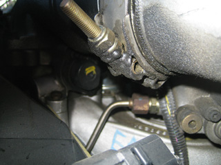 6.0L Oil Leak?  - oil on turbo input pipe-img_3907_3.jpg