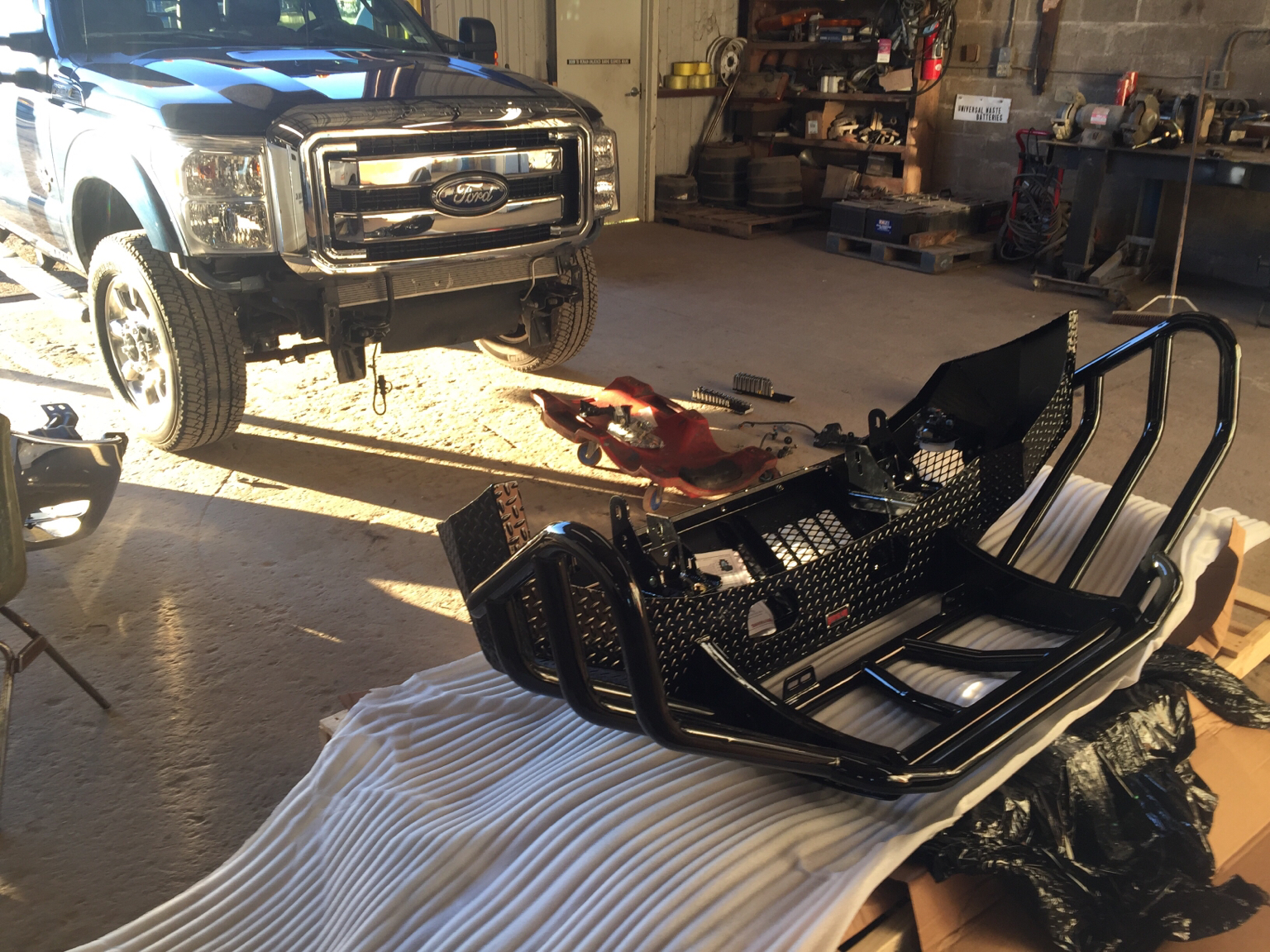 2016 F350 First Ford Build-img_4007.jpg